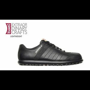 Camper Men's Pelotas Xlite Sneakers